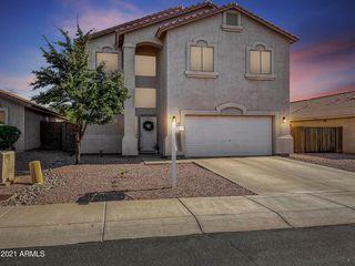 12602 W Clarendon Ave, Avondale, AZ 85392