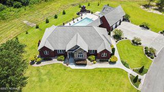 105 Lago Vista Dr, Pink Hill, NC 28572