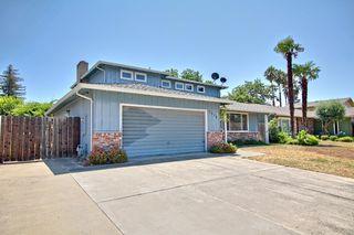 3814 Estate Dr, Stockton, CA 95209