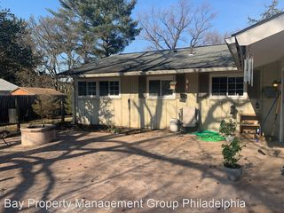 2556 N Parkview Dr, Norristown, PA 19403