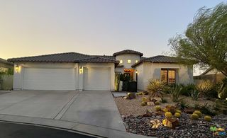 932 Tierra Ln, Palm Springs, CA 92262