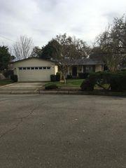 3046 Sharon Ave, Anderson, CA 96007