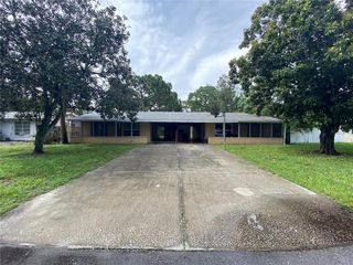 6153 Tennessee Ave, New Port Richey, FL 34653