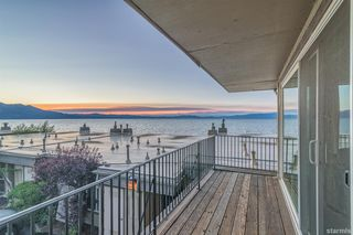 709 Lakeview Ave #14, South Lake Tahoe, CA 96150