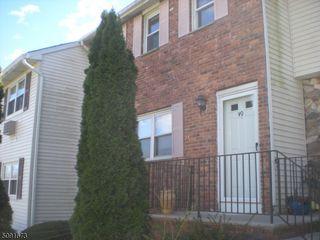 322 Richard Mine Rd #V9-9, Wharton, NJ 07885