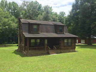 176 Old Farm Rd, Perry, GA 31069