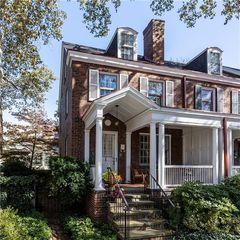 511 Roslyn Pl, Pittsburgh, PA 15232