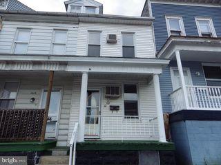 1426 Walnut St, Ashland, PA 17921