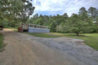 1944 Euharlee Rd, Kingston, GA 30145