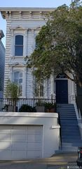 1915 Sacramento St, San Francisco, CA 94109