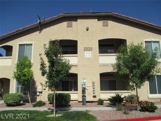 3320 Cactus Shadow St #204, Las Vegas, NV 89129