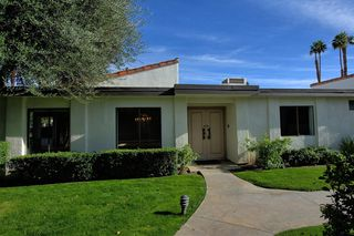 16 San Sebastian Dr, Rancho Mirage, CA 92270