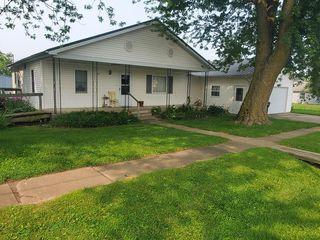 401 E Jackson St, Lancaster, MO 63548