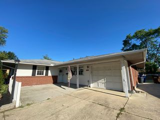 6762 Wanamaker Dr, Reynoldsburg, OH 43068