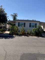 1441 Paso Real Ave #129, Rowland Heights, CA 91748