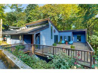 3144 SW Cascade Ter, Portland, OR 97205