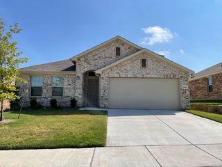 14468 Cloudview Rd, Haslet, TX 76052