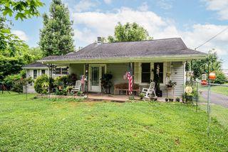630 Old Ezell Rd, Nashville, TN 37217