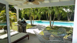 308 Pilgrim Rd, West Palm Beach, FL 33405
