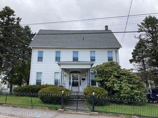 1408 Scott St, Wilkes Barre, PA 18705