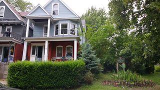 212 Jersey St, Buffalo, NY 14201