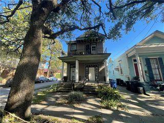 140 N Alexander St, New Orleans, LA 70119