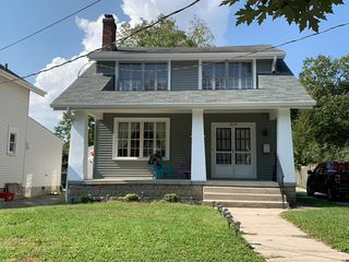 919 College Ave, Bexley, OH 43209