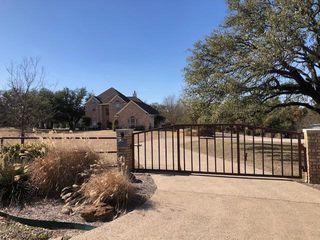 8898 Armstrong Rd, Belton, TX 76513