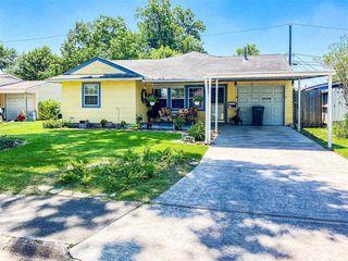2206 Rosemead Dr, Pasadena, TX 77506