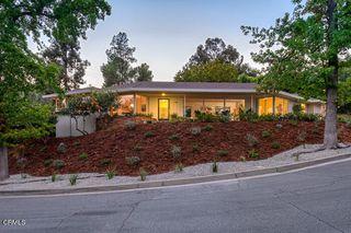 1620 Knollwood Dr, Pasadena, CA 91103