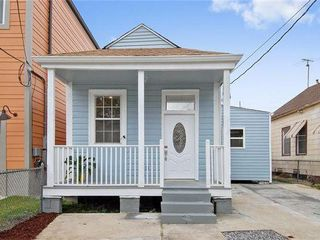 2508 Delachaise St, New Orleans, LA 70115