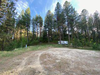 415 W Patterson Ave, Cascade, ID 83611
