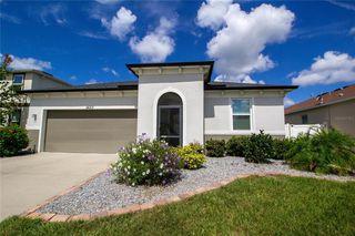 14313 Romeo Blvd, Wimauma, FL 33598