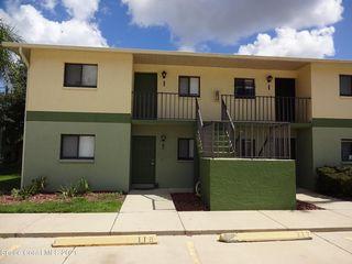 1720 Murrell Rd #217, Rockledge, FL 32955