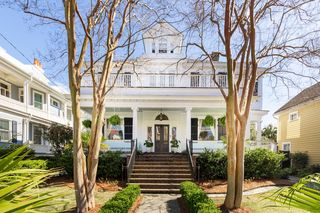 80 Rutledge Ave, Charleston, SC 29401
