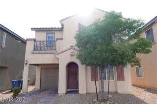 10471 Masons Creek St, Las Vegas, NV 89141