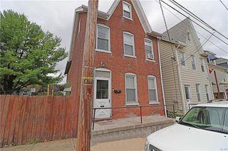465 W Berwick St, Easton, PA 18042
