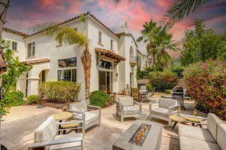 354 Terra Vita, Palm Springs, CA 92262