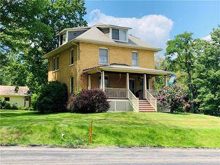 3415 Mercer Rd, New Castle, PA 16105