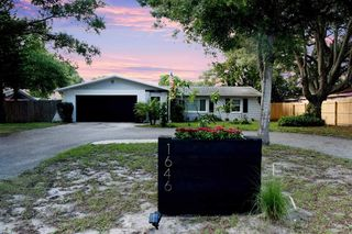 1646 Sunset Point Rd, Clearwater, FL 33755