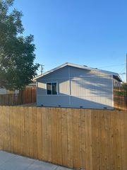 512 Lucard St, Taft, CA 93268