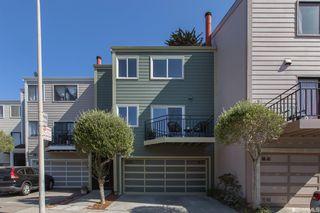 15 Mabrey Ct, San Francisco, CA 94124