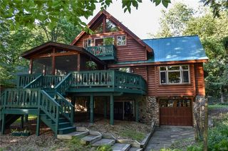 576 S Shore Rd, Old Forge, NY 13420