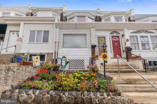 3426 Bowman St, Philadelphia, PA 19129