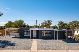 5412 Marble Ave NE, Albuquerque, NM 87110