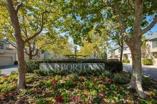1164 Shoreline Dr, San Mateo, CA 94404