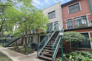 1812 S State St #24, Chicago, IL 60616