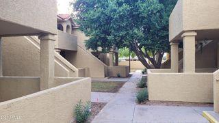 1126 W Elliot Rd #1004, Chandler, AZ 85224