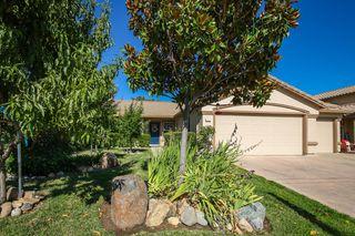 2105 Cargill Way, Roseville, CA 95747