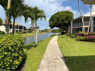 7105 Quail Run Ct W #3, Fort Myers, FL 33908